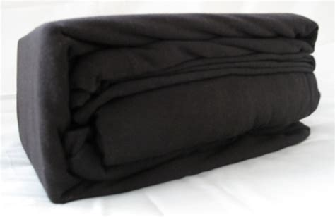 jersey knit xl sheets college jersey knit xl sheets black room