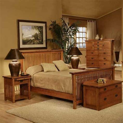mission style bedroom sets mission style bedroom set fireside furniture
