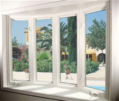 The Bow Window bay windows vs bow windows two kinds of beautiful