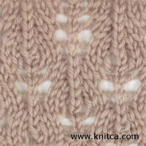 yo knitting stitch 244 best images about knitting stitches on