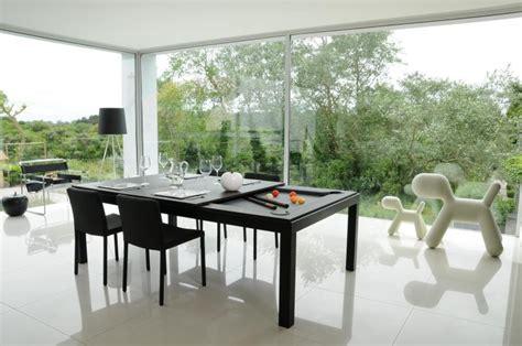 Tafel Ikea Fusion by Fusion Tables Strakke Eettafels Waaraan Je Kunt Poolen Want