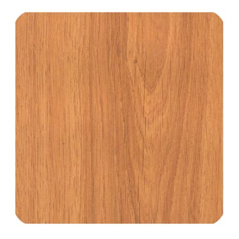 square woodworking image gallery square wood