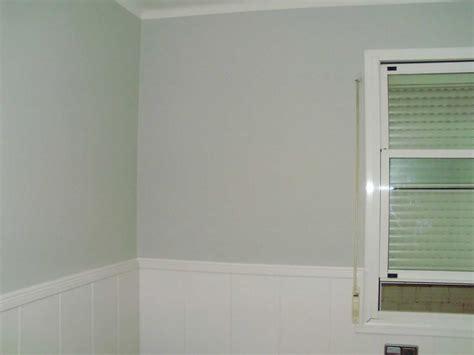humedad paredes interiores zocalos para paredes interiores ideas modelos con humedad