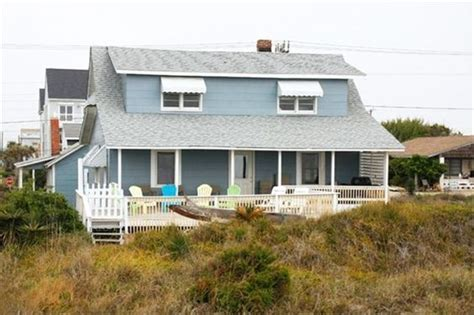 atlantic nc house rentals vacation rentals vacations and house rentals on