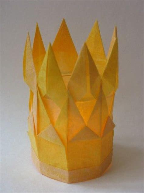 tissue paper lantern craft best 25 tissue paper lanterns ideas on tissue