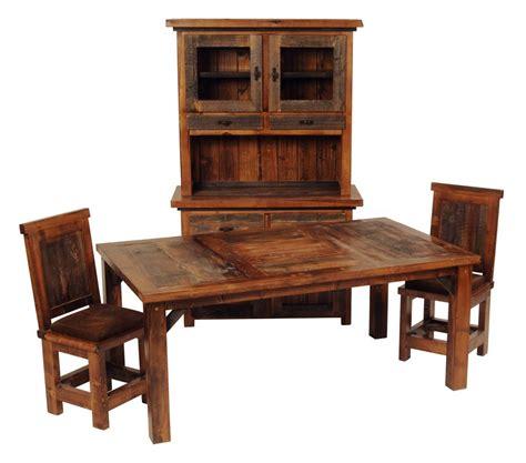 dining room sets at walmart rustic dining room sets walmart