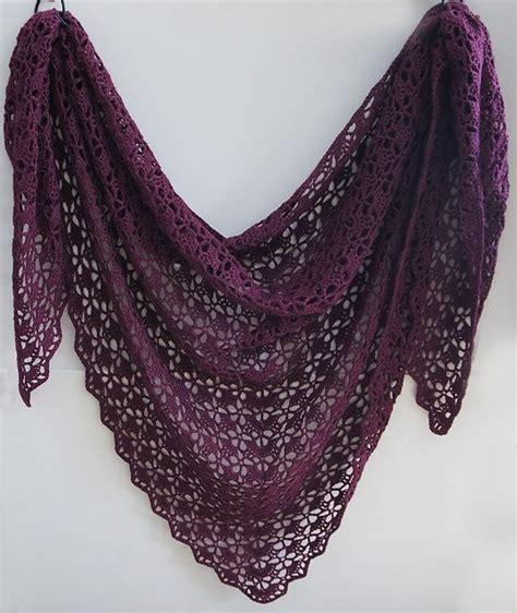 free shawl patterns to knit or crochet best 25 crochet shawl patterns ideas on