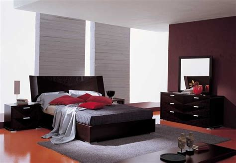 elite bedroom furniture exclusive quality elite modern bedroom set contemporary