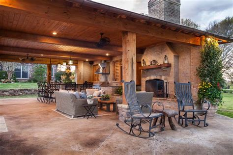 outdoor living spaces outdoor living spaces outdoor solutions jackson ms