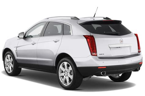 How Much Is A Cadillac Suv by 2010 Cadillac Srx For Sale Cargurus Autos Post
