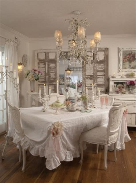 shabby chic furniture shabby chic furniture cheap images