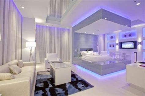 best design for bedroom great white themes for best colors for bedrooms with white