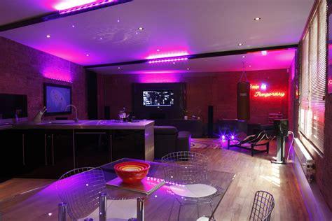 neon lights for bedroom outstanding neon lights for bedroom and best room ideas