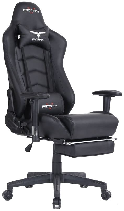 Pc Gaming Chair Reviews by 10 Best Gaming Chairs Of 2017 Best Products Autos Post