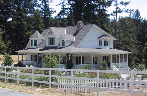 ranch house with wrap around porch country ranch house plans with wrap around porch home deco plans