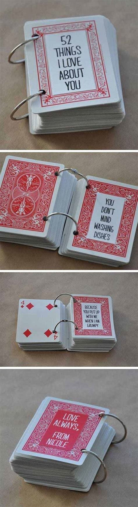 make gift card 25 easy diy valentines day gift and card ideas amazing