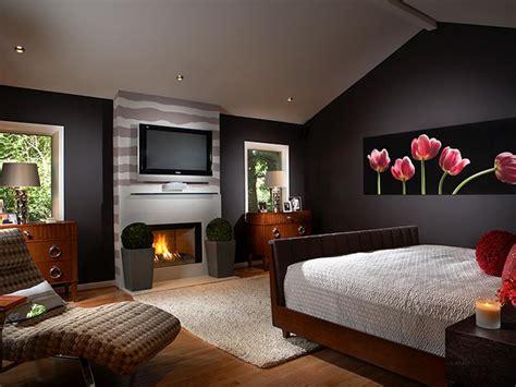 Hgtv Bedrooms Decorating Ideas bedroom color palettes bedroom decorating ideas for