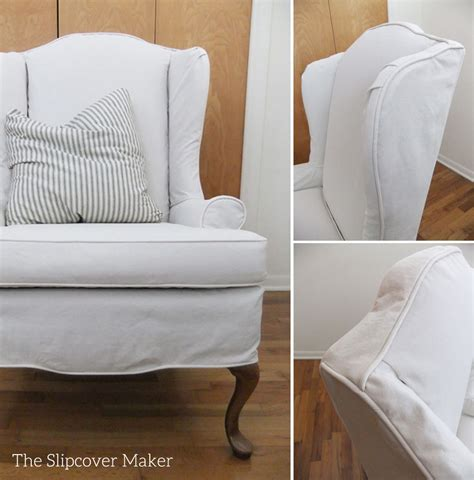 custom sofa slipcovers custom made slipcovers 28 images ikea ektorp sofa