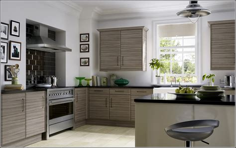 kitchen cabinet manufacturers association kitchen cabinet manufacturers association kitchen cabinet