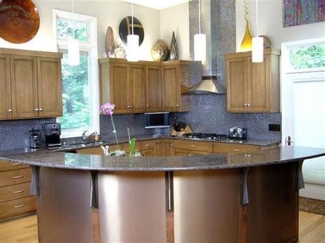 kitchen improvements ideas cost cutting kitchen remodeling ideas diy
