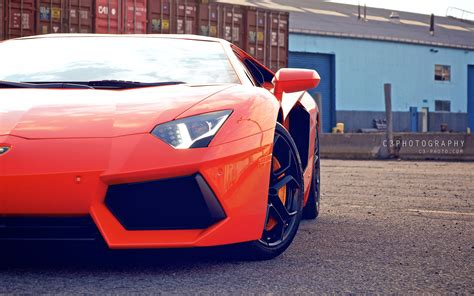 Free Car Wallpapers Hd Auto Datz Foundation by Wallpaper Lamborghini Hd Impremedia Net