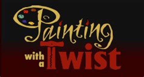 paint with a twist pearland the woodlands tx community for the woodlands