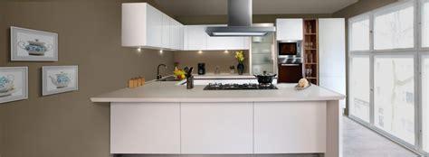 sleek kitchen designs modular kitchen designs sleek the kitchen specialist