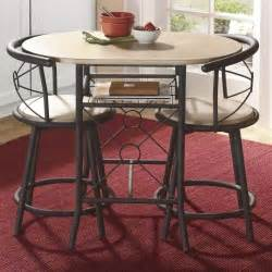 kitchen bistro table sets 3 bistro set could really use a kitchen table home