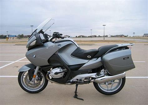 2005 Bmw R1200rt by Index Of Images Thumb 2 2f 2005 Bmw R1200rt Gray 9274 0 Jpg