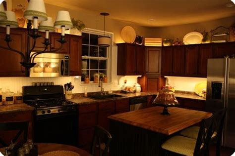 lighting above kitchen cabinets cabinet light search janelle
