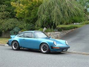 steep driveway vs early 911 page 2 pelican parts forums