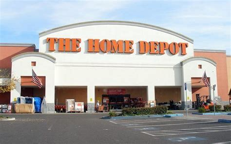 home depot paint sale july 2017 15 secrets to saving money at home depot you must
