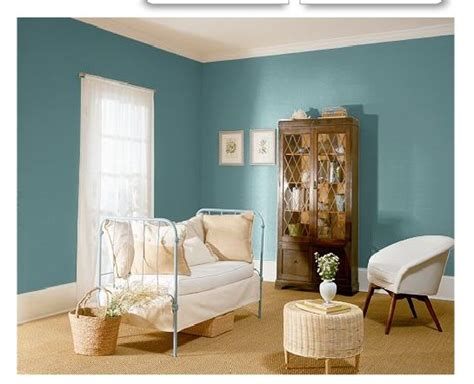 behr paint color gulf winds pin by v on home paint colors