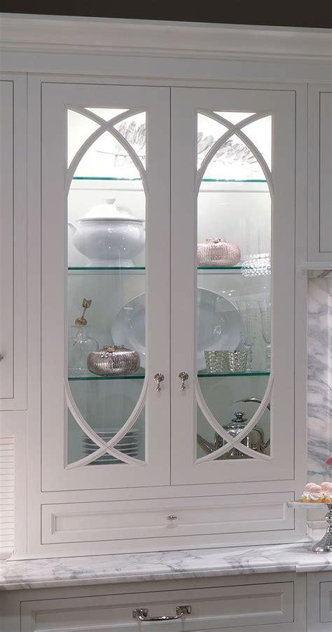 cabinet doors glass best 25 glass cabinet doors ideas on glass
