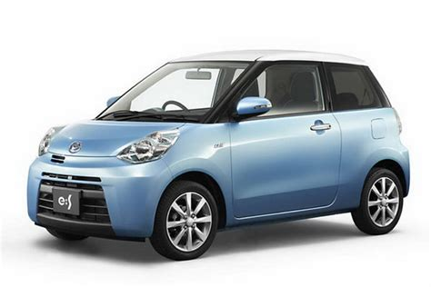 Daihatsu Cars by Daihatsu Cars Specifications Prices Pictures Top Speed