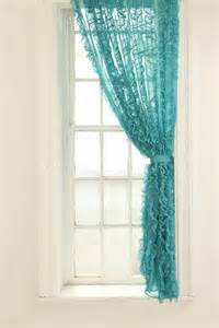 turquoise beaded curtains 17 best images about windows on turquoise