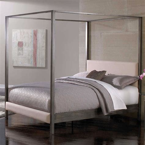 metal bed frame and headboard king size bed headboard and footboard all metal frame