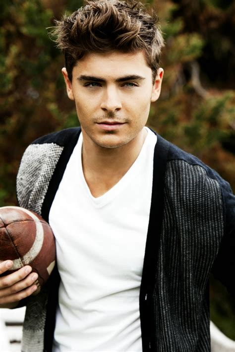 zac efron zac efron quot accidentally quot breaks jaw cocaine is a hell of