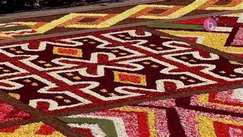 bes actu le tapis de fleurs 2012 de la grand place de bruxelles de brusselseventssupport