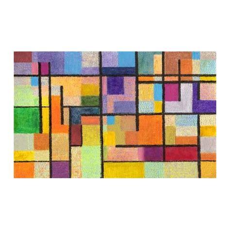 cuadros abstractos baratos online comprar cuadro abstracto m k 1 cuadros abstractos online