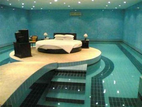 unique bedroom design ideas unique bedroom design