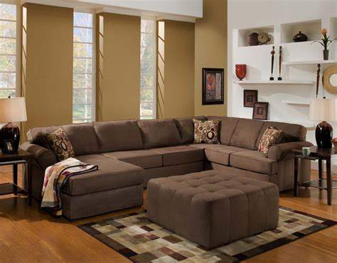convertible sectional sofas convertible sofa bed furniture