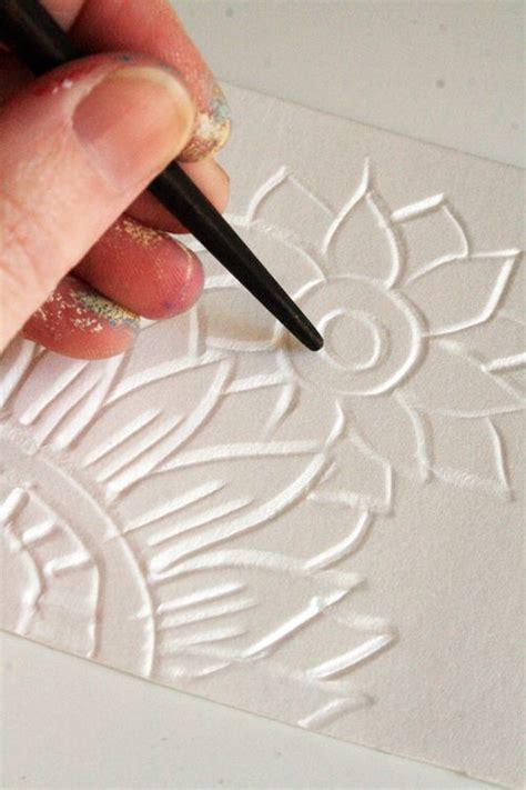 styrofoam craft projects 25 best ideas about styrofoam crafts on diy