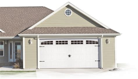 chi overhead doors parts san diego garage doors garage door repair done right