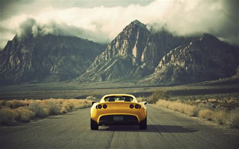 Car Wallpaper Background by 60 Lotus Cars Hd Wallpapers Background Images