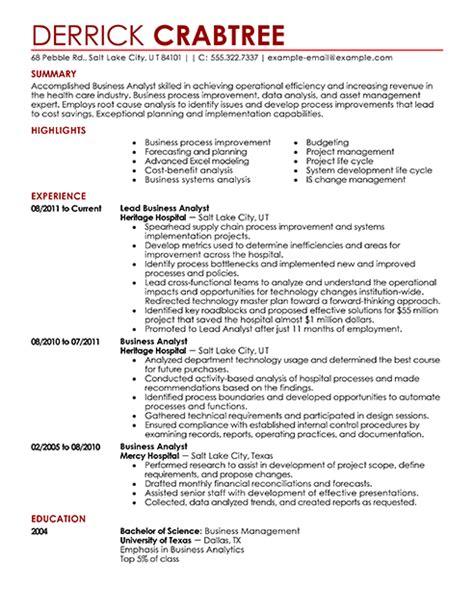 resume exaples resume examples resume cv
