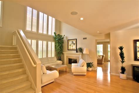 wooden floor living room designs living rooms with hardwood floors interior decorating
