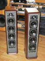 mission 753 speakers for sale canuck audio mart