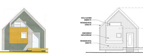 nu look home design roofing reviews nu look home design reviews home design plans mcu best review