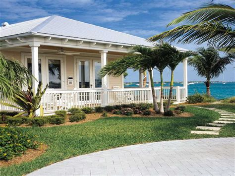 style home designs key west style home designs homesfeed